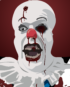 pennywise-face-zoom