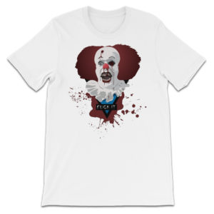 pennywise-fuck-it-tee